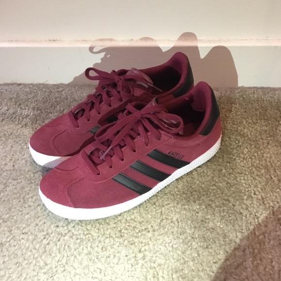 adidas Shoes - Adidas Gazelle